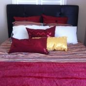 Missoni bed